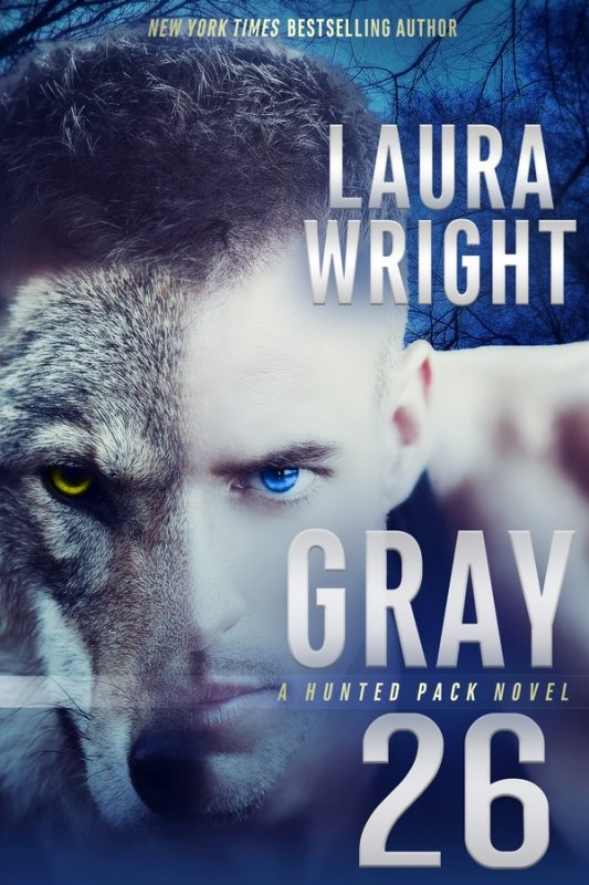 Gray 26