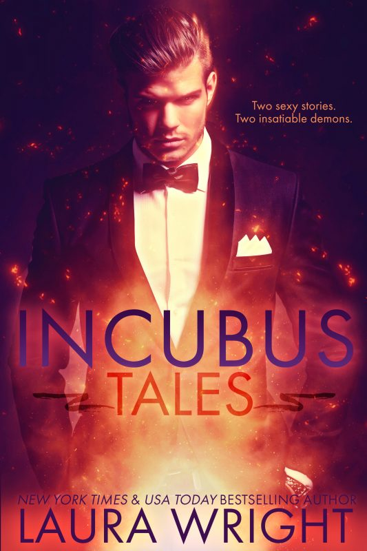 Incubus Tales