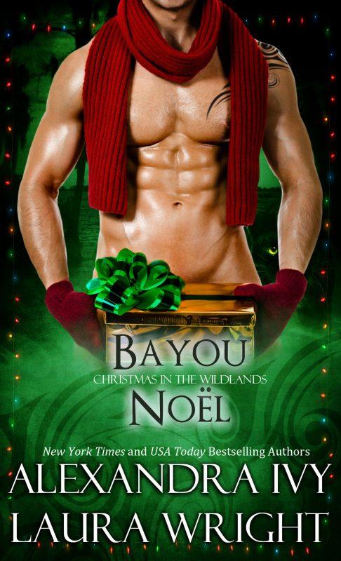 Bayou Noel